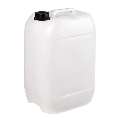 Cantitate bulk (5 litri)