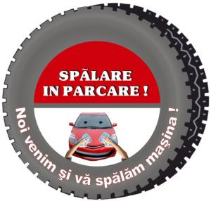Spalare auto fara apa | Spalatorie auto mobila | Franciza